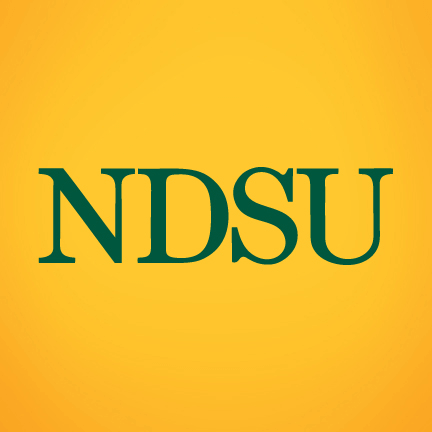 ndsu profile graphic