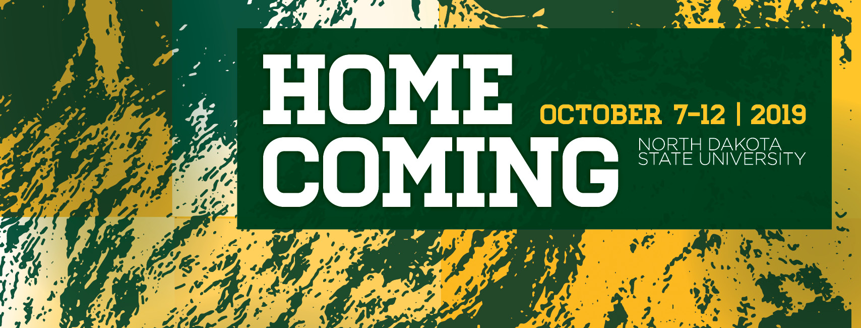 ndsu homecoming 2019 facebook cover