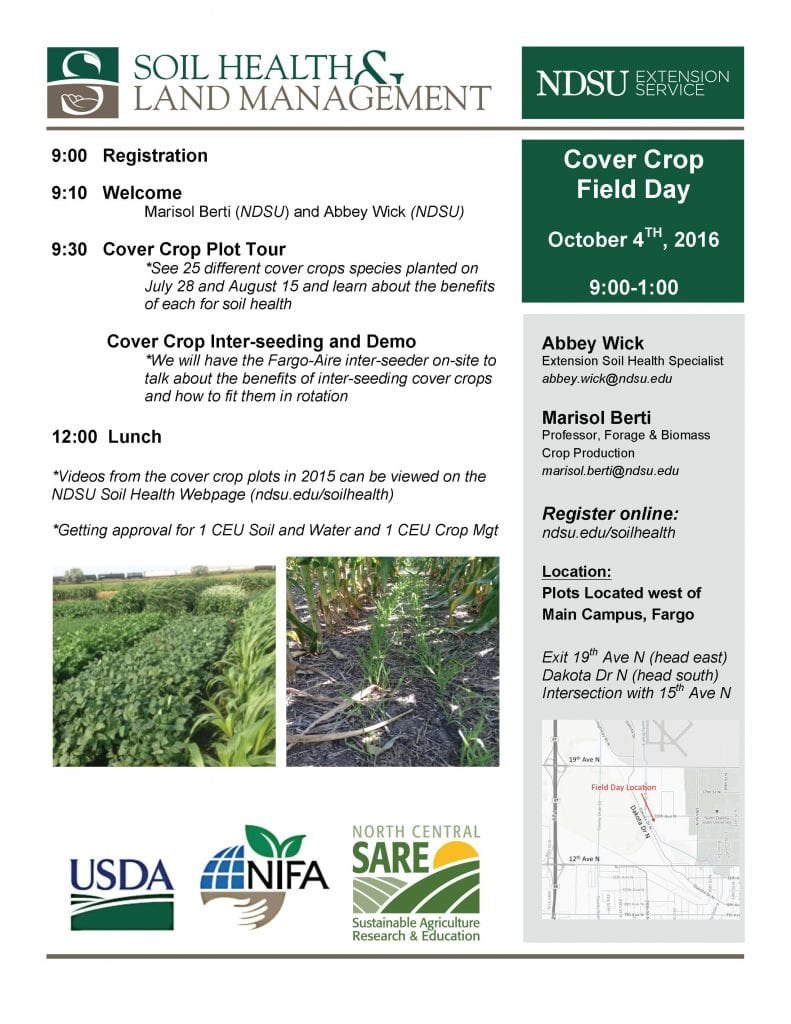 10-4-16-cover-crop-field-day