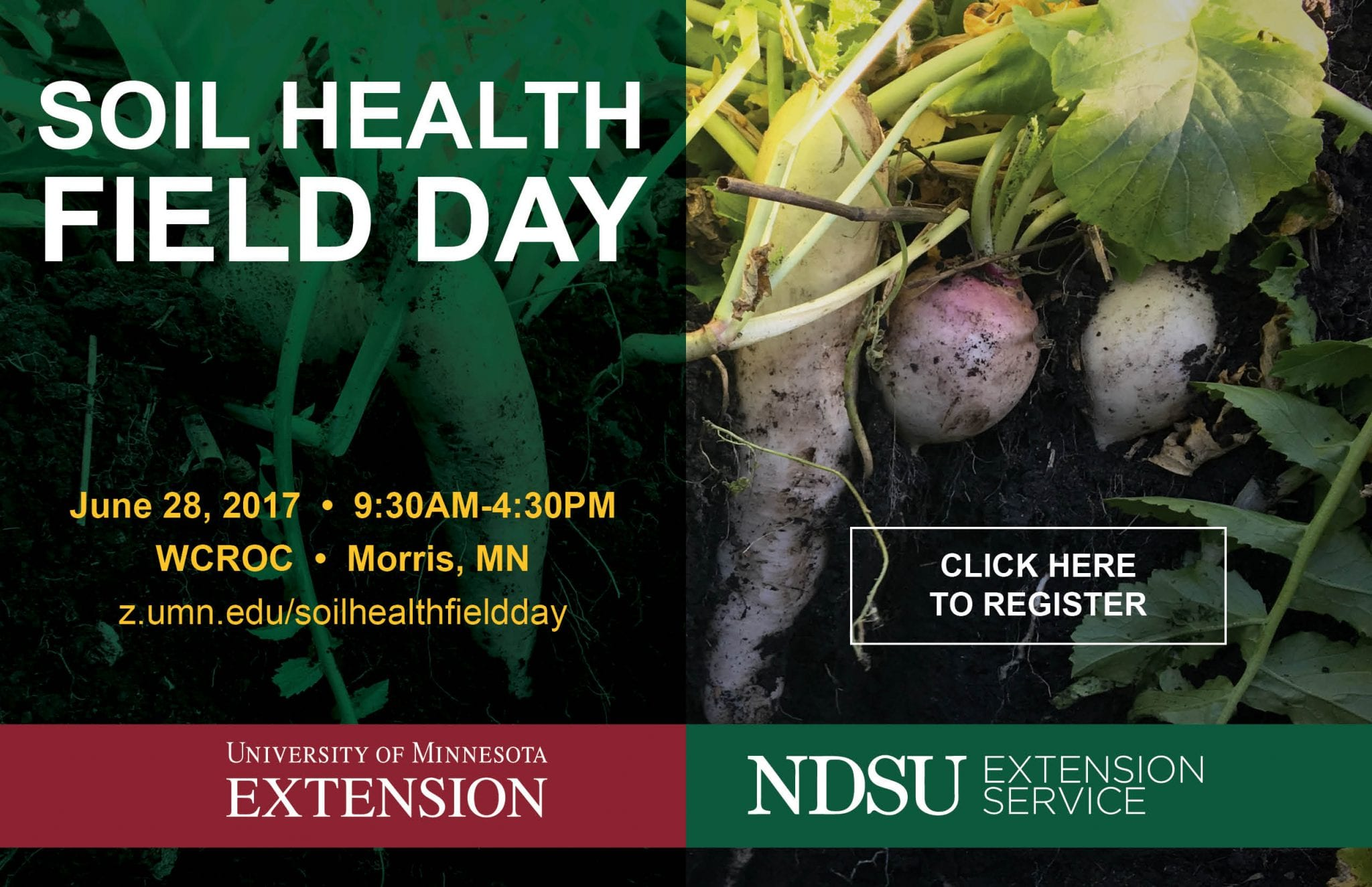 SoilHealth_FieldDay_Graphic