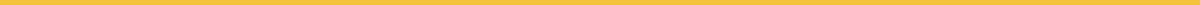 yellow_bar