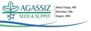 agassiz-logo-w-swooshes-and-locations