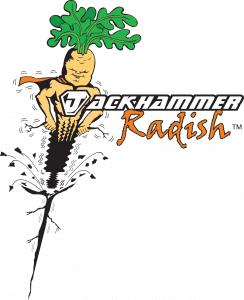 jackhammer-general-grain