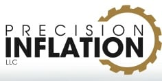 precision-inflation-logo