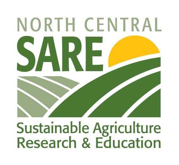 sare_northcentral_logo