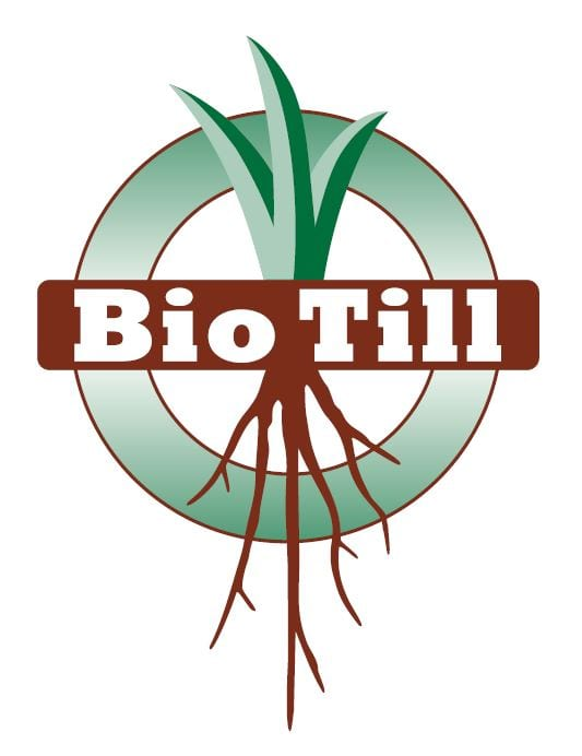 saddle-butte-bio-till-may-2013-1-1