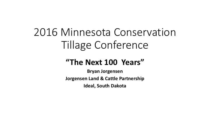 Jorgensen_CTC closing