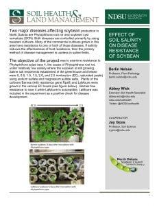 Disease-soybean_6-10-16-1