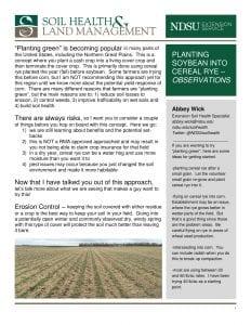 Planting green_6-10-16-1