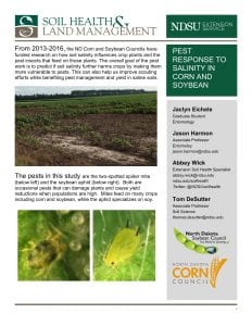 Salinity-Pest fact sheet_6-9-16-1