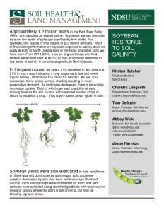 Soybean Salinity_6-13-16-1