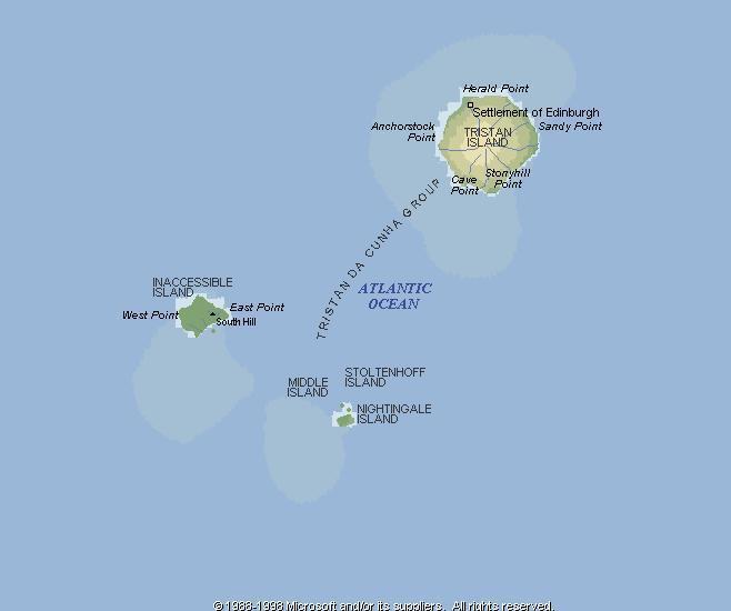 tristan da cunha map with Tristangroup on Tristan Da Cunha besides TristanHeadless also En besides South African Flag further Africa.