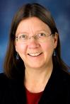 Beth Ingram, NDSU